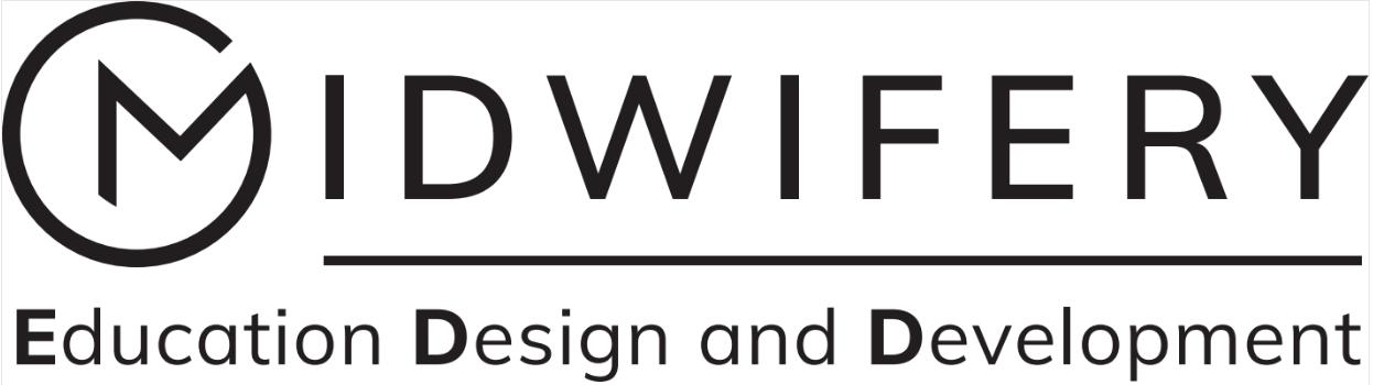 Midwifery Education Design and Development