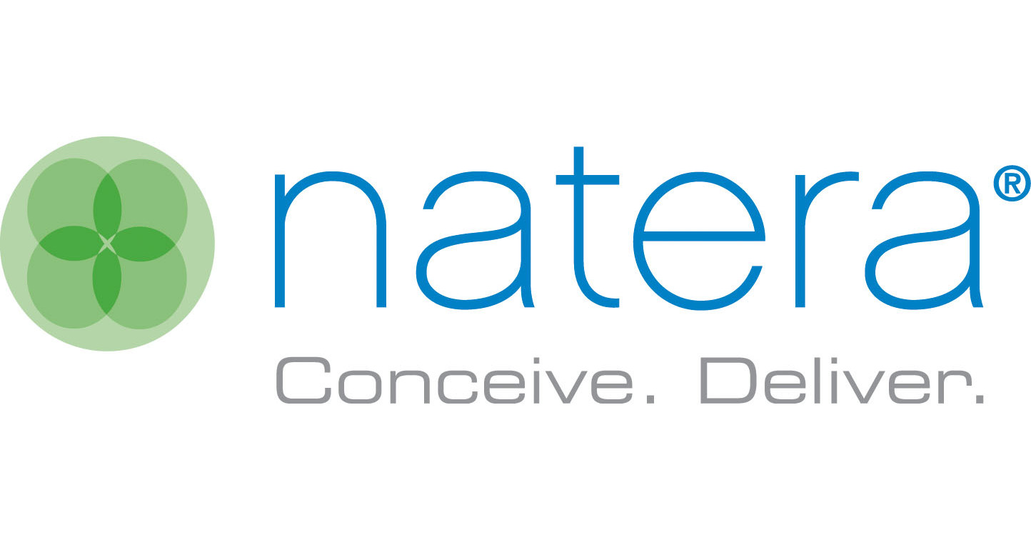 Natera Inc.