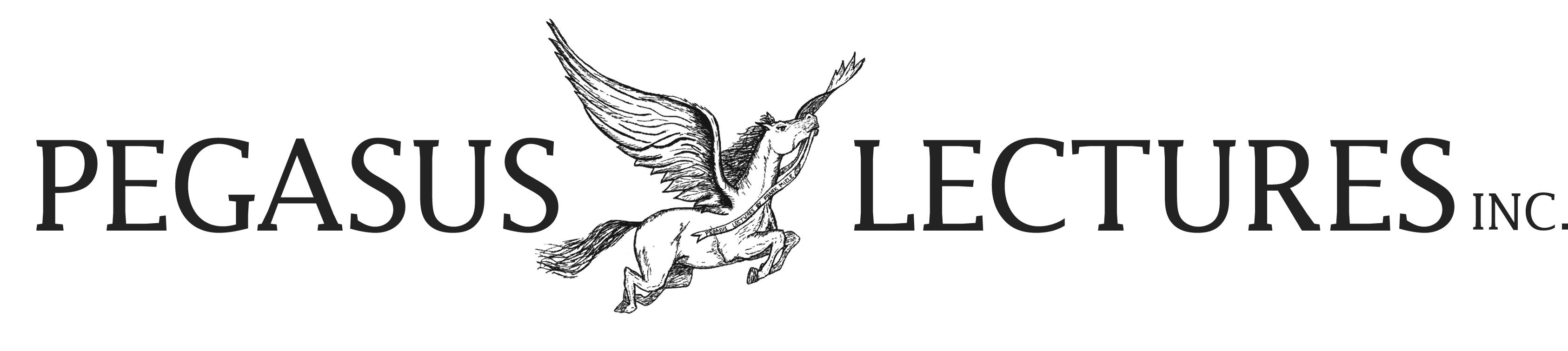 Pegasus Lectures