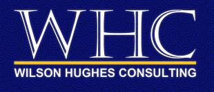 Wilson Hughes Consulting, LLC