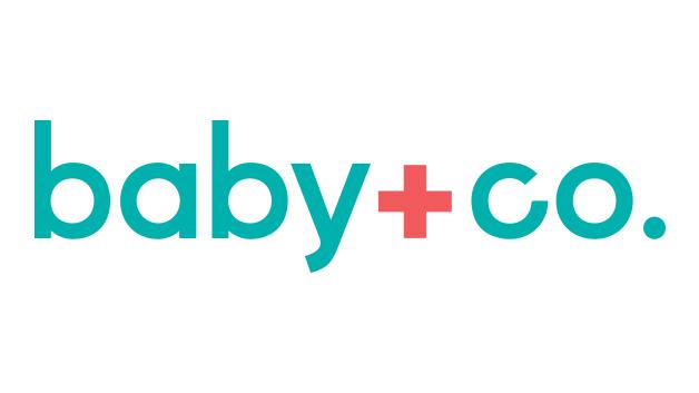 Baby + Co